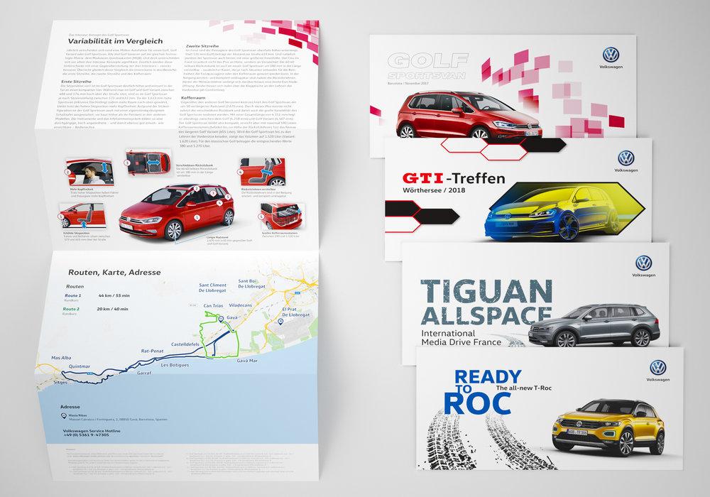 30_Josekdesign_Volkswagen_PMS.jpg