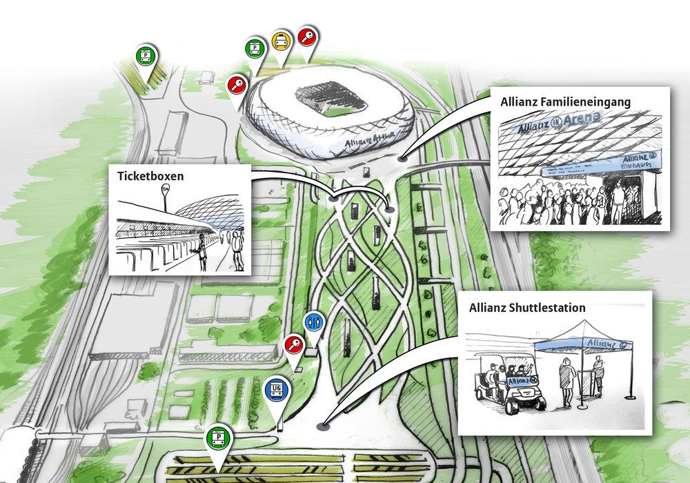 07_Josekdesign_Allianz_Arena.jpg