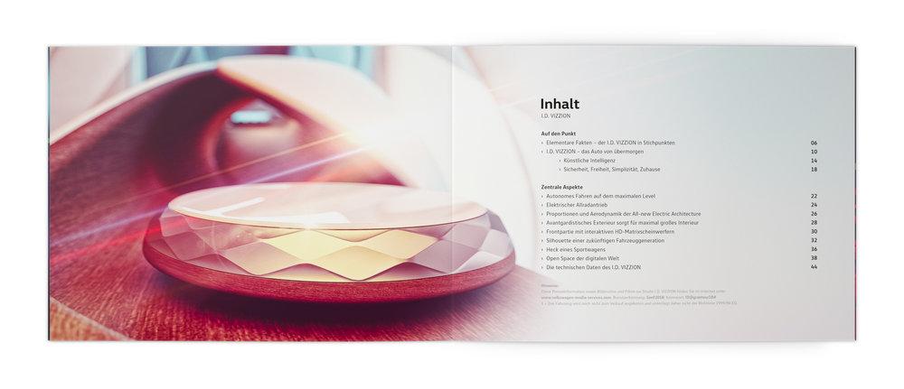 03_Josekdesign_Volkswagen_Imagebroschure.jpg