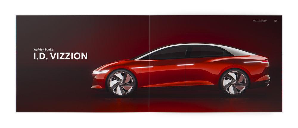 05_Josekdesign_Volkswagen_Imagebroschure.jpg