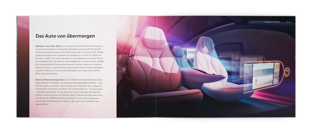 06_Josekdesign_Volkswagen_Imagebroschure.jpg