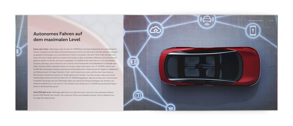 09_Josekdesign_Volkswagen_Imagebroschure.jpg