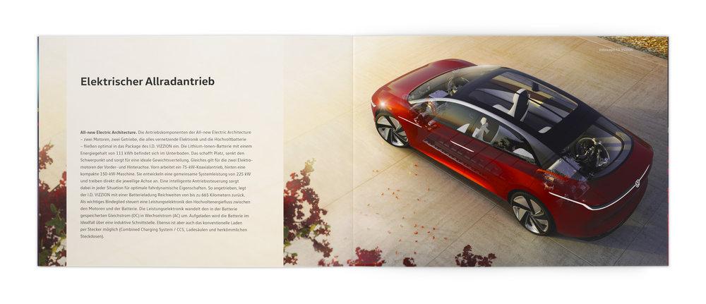 10_Josekdesign_Volkswagen_Imagebroschure.jpg