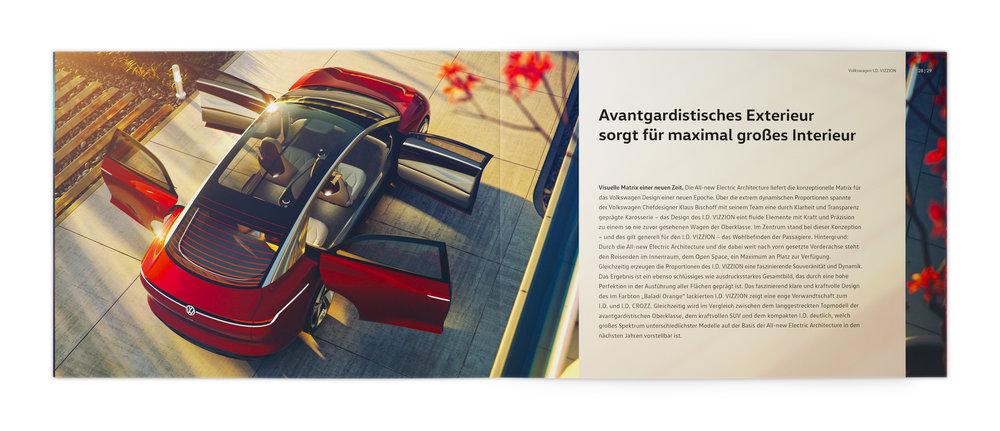 12_Josekdesign_Volkswagen_Imagebroschure.jpg