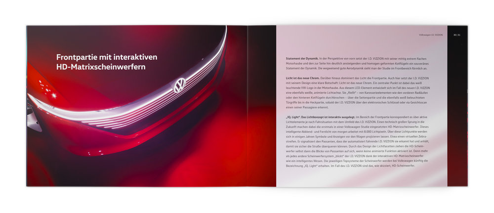 13_Josekdesign_Volkswagen_Imagebroschure.jpg