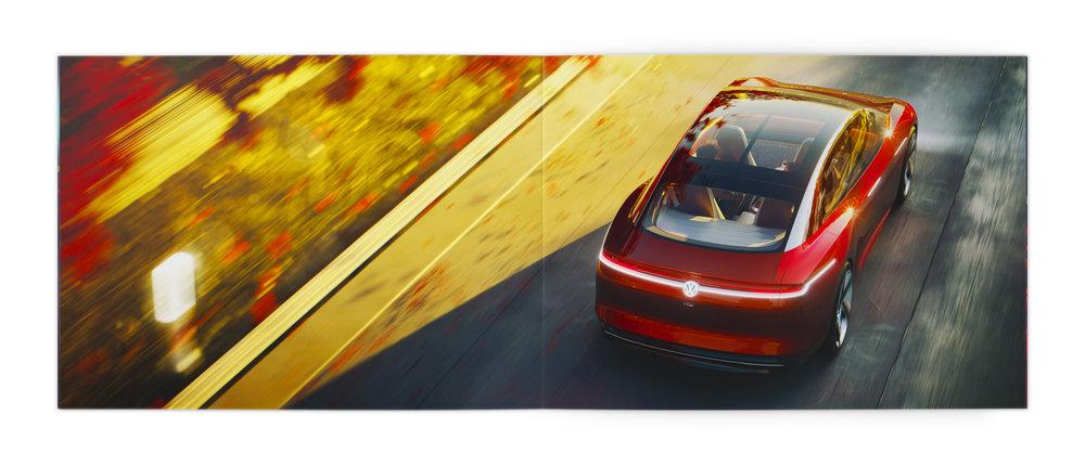 16_Josekdesign_Volkswagen_Imagebroschure.jpg