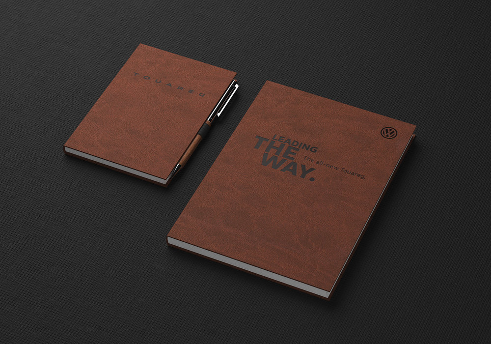 17_Josekdesign_Volkswagen_Pressbundle_Touareg.jpg