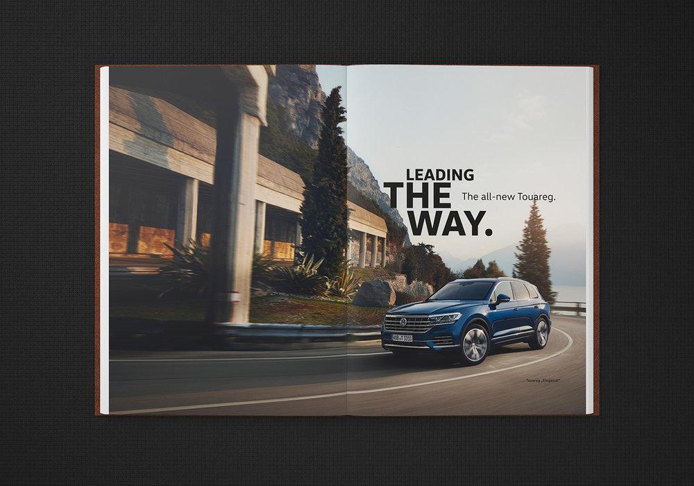 03_Josekdesign_Volkswagen_Pressbundle_Touareg.jpg