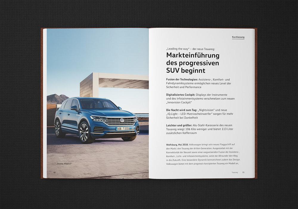 05_Josekdesign_Volkswagen_Pressbundle_Touareg.jpg