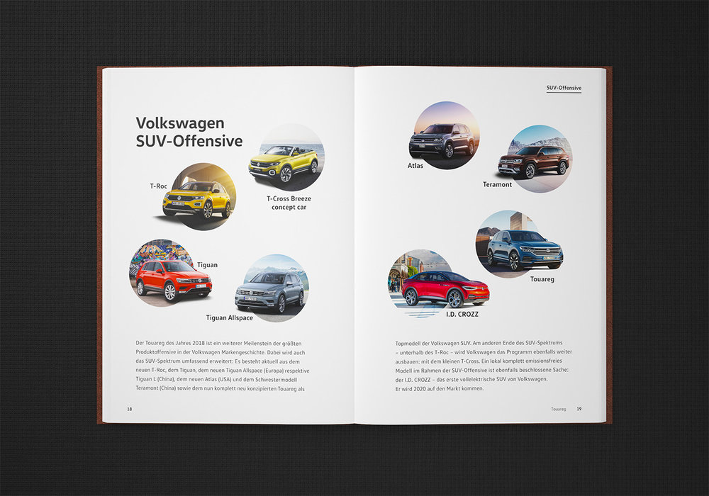 06_Josekdesign_Volkswagen_Pressbundle_Touareg.jpg