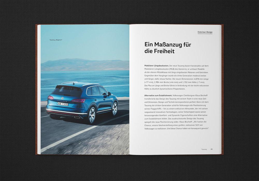 08_Josekdesign_Volkswagen_Pressbundle_Touareg.jpg