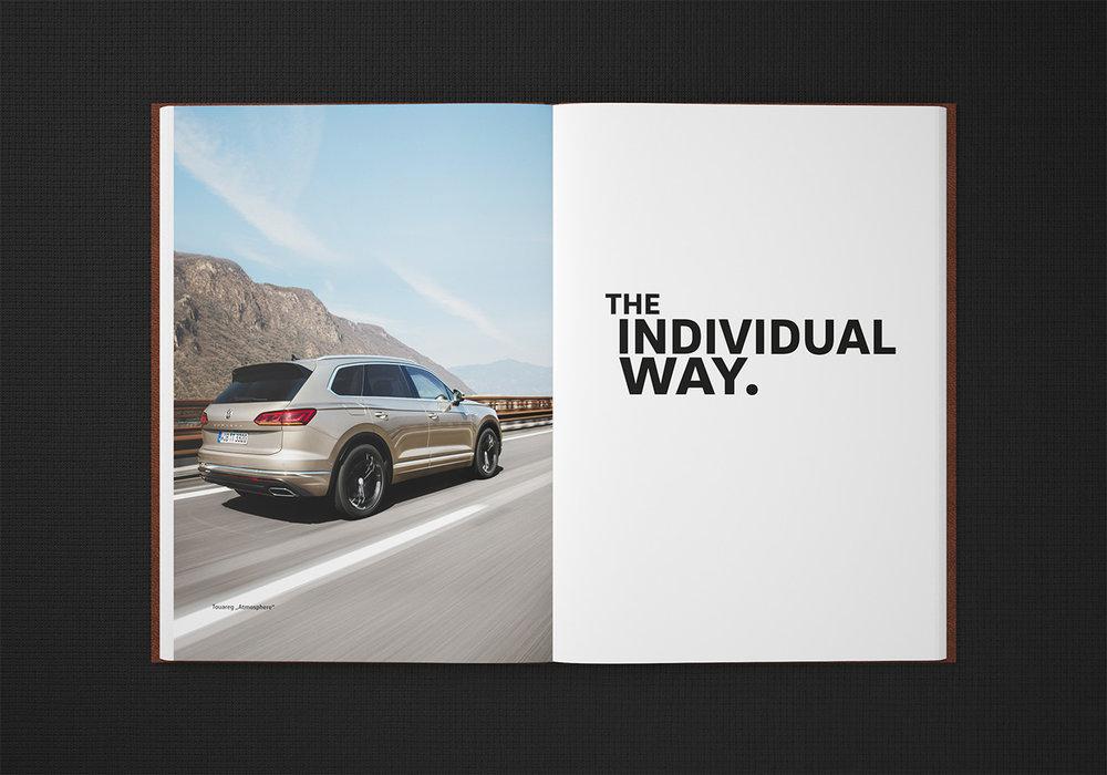 09_Josekdesign_Volkswagen_Pressbundle_Touareg.jpg