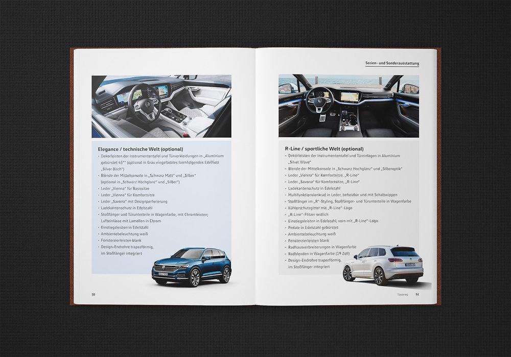 11_Josekdesign_Volkswagen_Pressbundle_Touareg.jpg