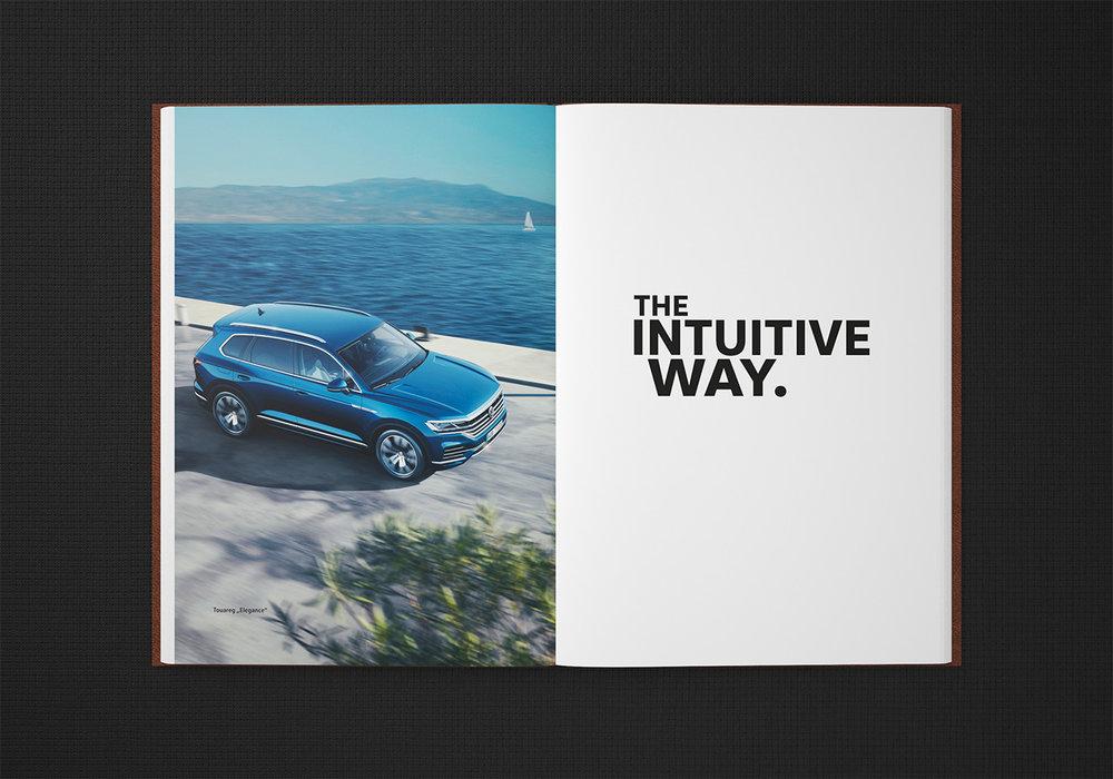 12_Josekdesign_Volkswagen_Pressbundle_Touareg.jpg