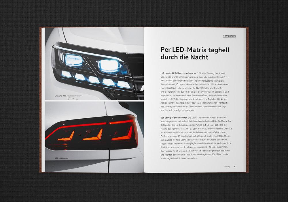 13_Josekdesign_Volkswagen_Pressbundle_Touareg.jpg