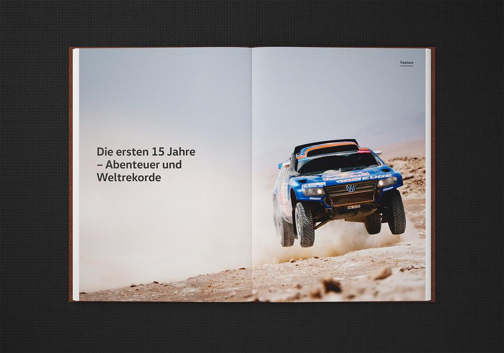 14_Josekdesign_Volkswagen_Pressbundle_Touareg.jpg