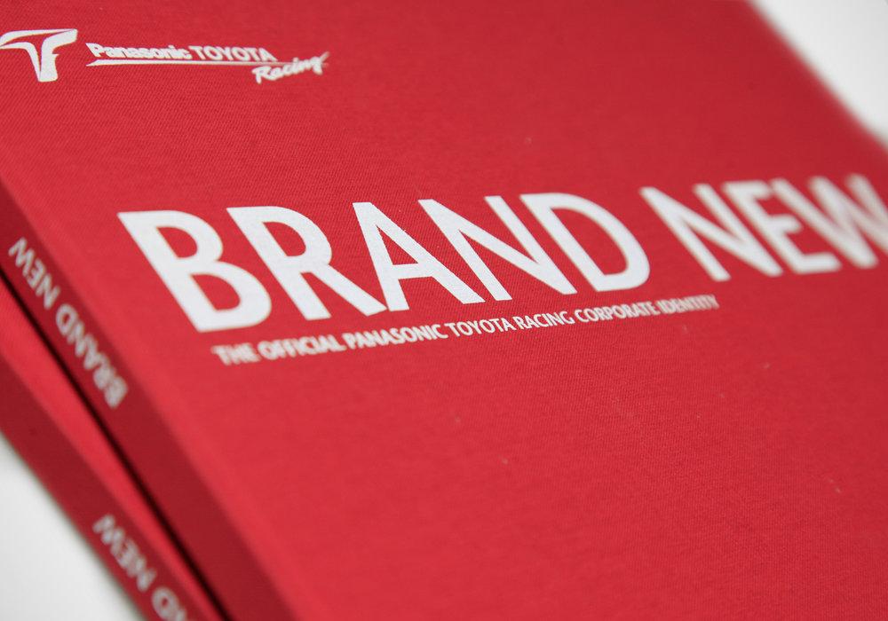 Toyota_Motorsport_Brand_Book_0000_01.jpg