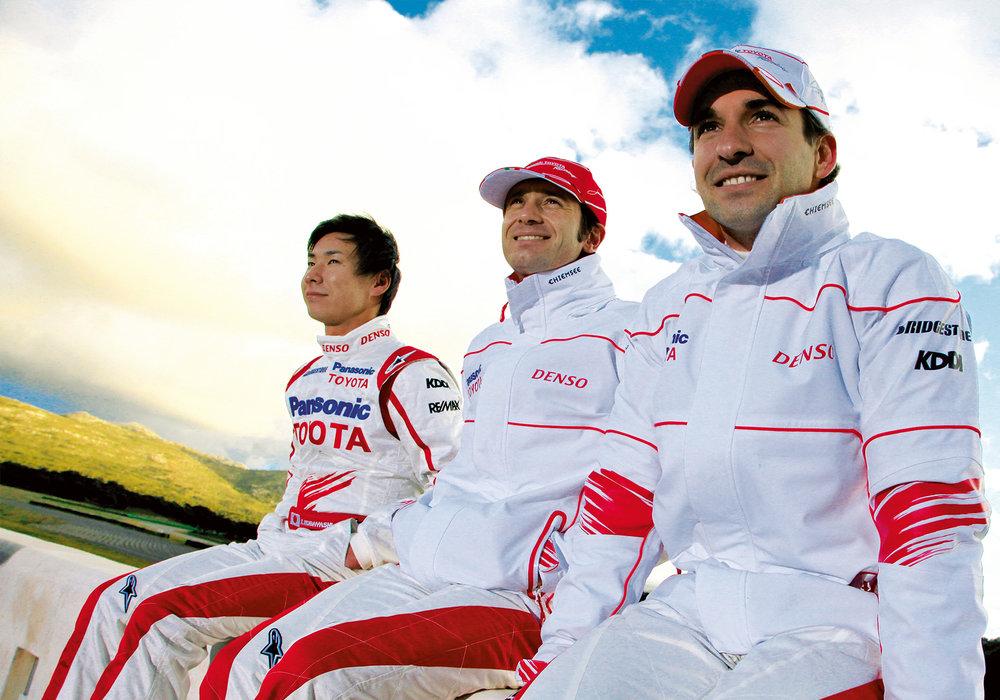 36_Josekdesign_Toyota_F1_Fotografie.jpg