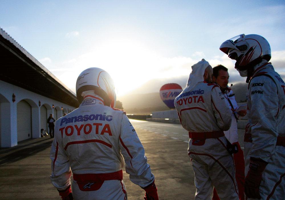 37_Josekdesign_Toyota_F1_Fotografie.jpg