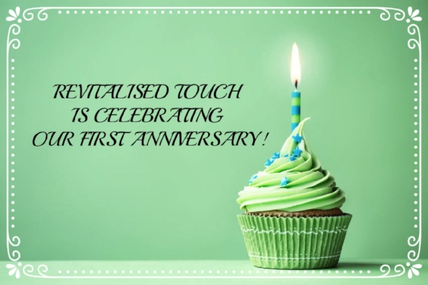 revitalisedtouch-one-year-anniversary.jpg