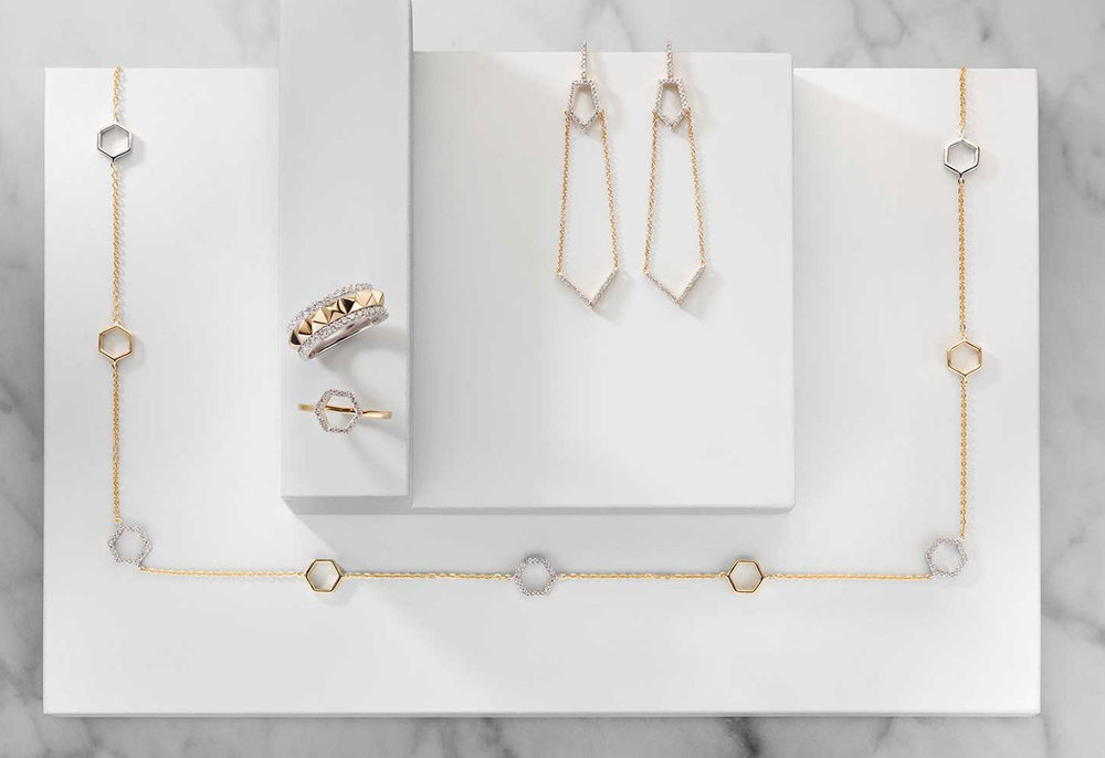 jewelry-slider.jpg