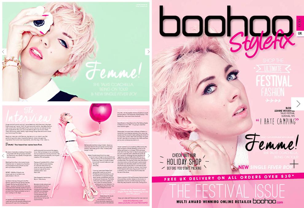 Boohoo Cover.jpg