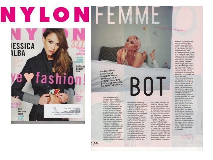 FEMME_NYLON_MARCH_2014.jpg