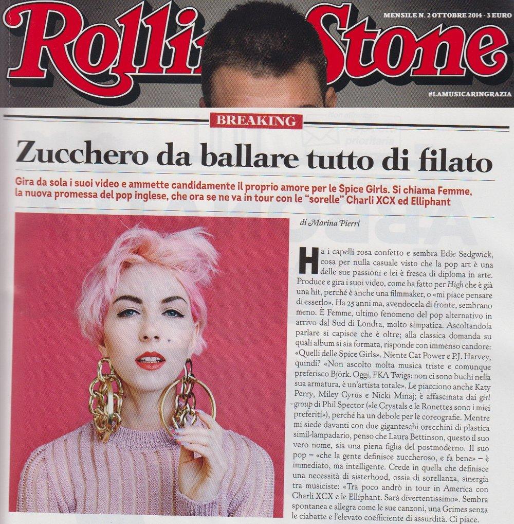 Femme_RollingStone_ott14.jpg