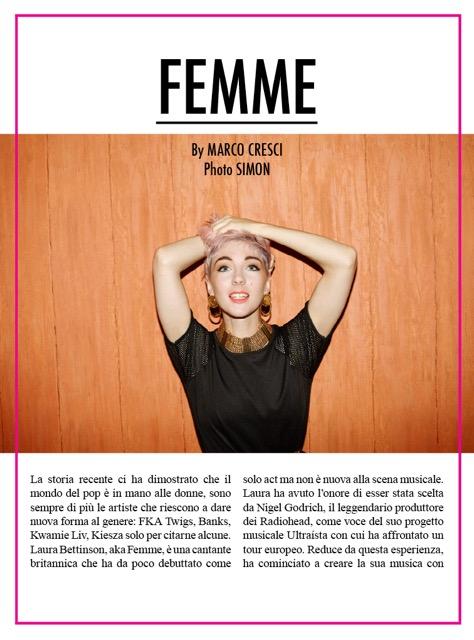 Femme_TohMagazine_ott14_1.jpg