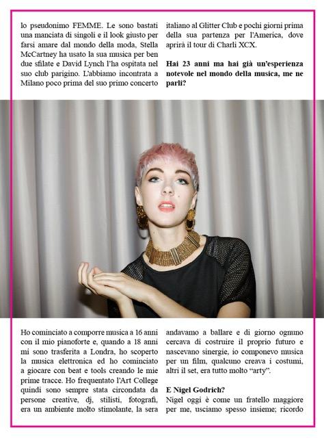 Femme_TohMagazine_ott14_2.jpg