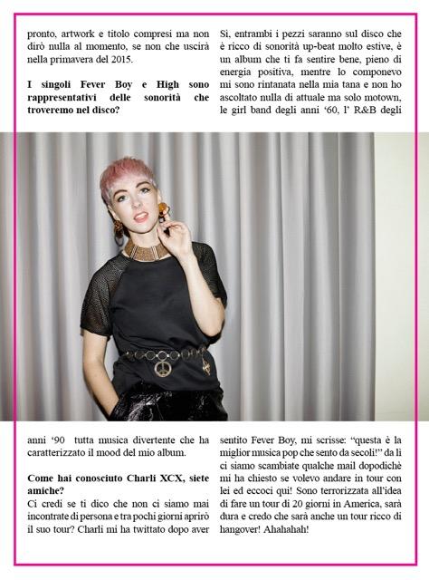 Femme_TohMagazine_ott14_4.jpg