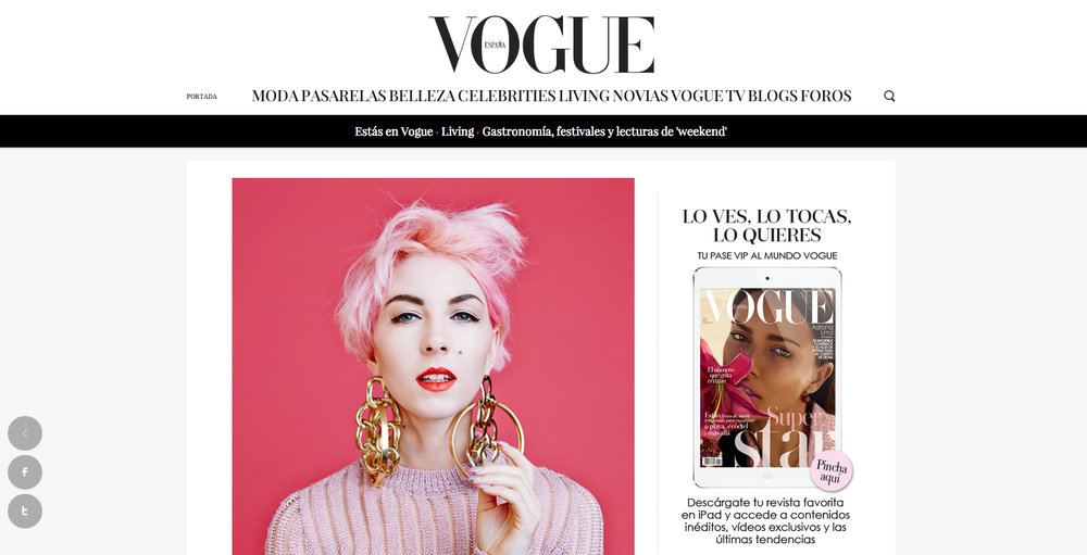 Vogue Es.jpg
