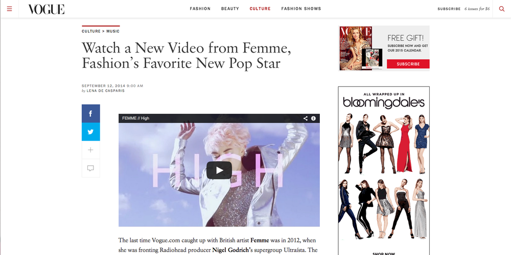 Vogue.com Video Premiere.png