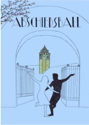 Abschiedsball Plakat.png
