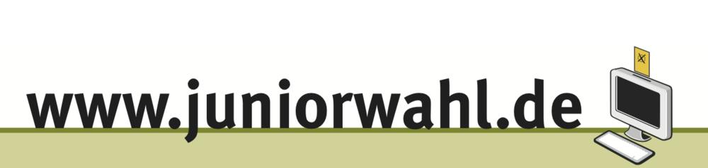 juniorwahl-logo.png