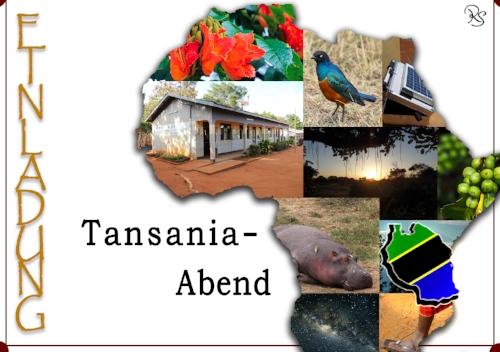 TansaniaAbend Einladung _homepage.jpg