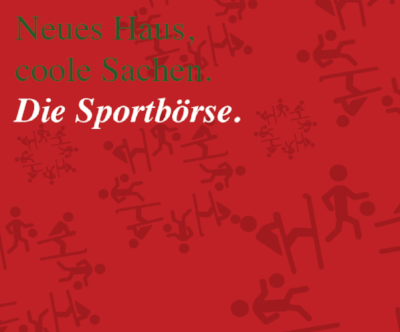Sportbörse 2018.png