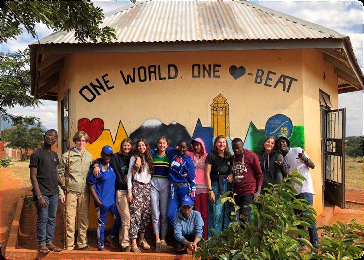 Tansania Kunstprojekt.png
