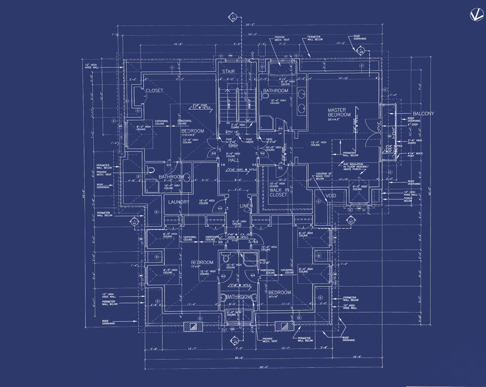 gorgeous-design-home-blueprints-blueprint-house-plans-homey-inspiration-10-planskill.jpg