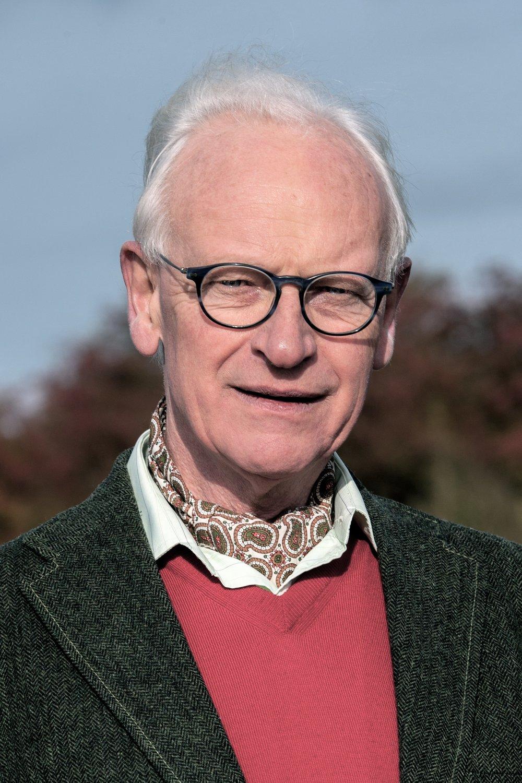 Willem Seinen