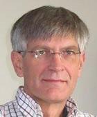 Herman   Feil, PhD, Ir, (1965), CFO
