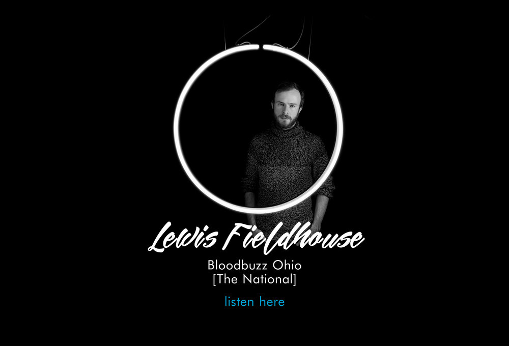 Torch-Songs_Artist_Carousel-Images_Lewis-Fieldhouse.jpg