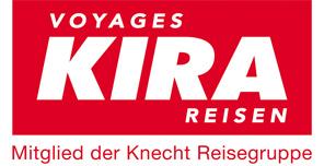 Kira Reisen