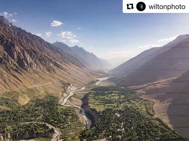 📷 @wiltonphoto  www.visitpamirs.com