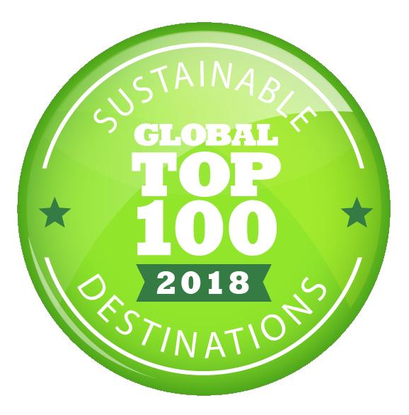 Logo-Sustainable_Destina_2018_v1-01 (1).png