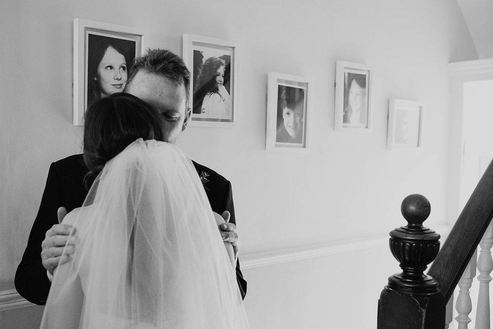 london-wedding-photography-tabitha-sam-organ-80.jpg