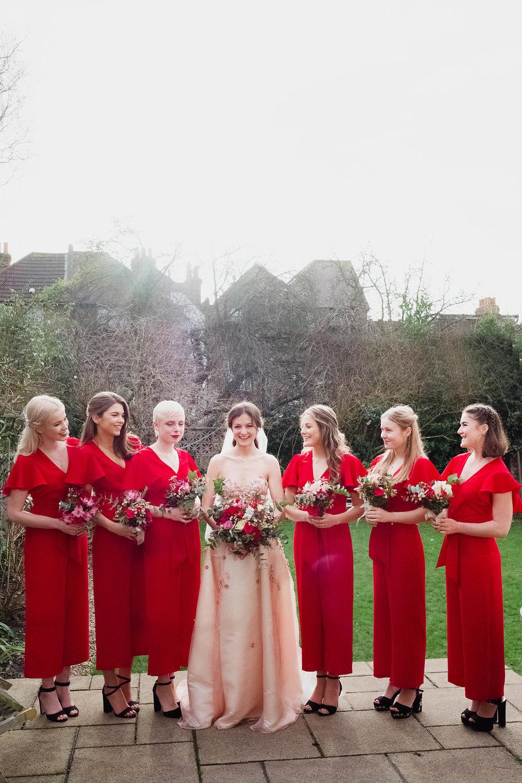 london-wedding-photography-tabitha-sam-organ-84.jpg