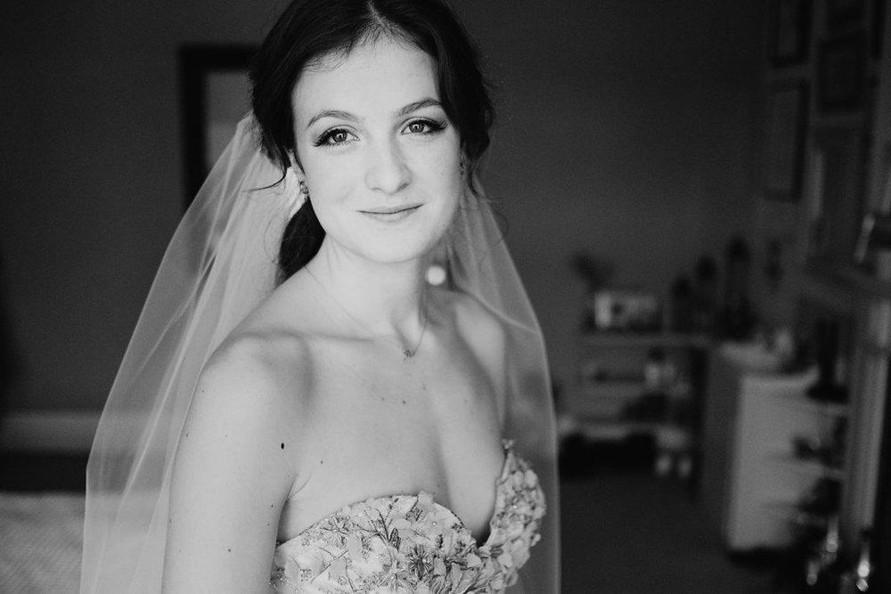 london-wedding-photography-tabitha-sam-organ-70.jpg