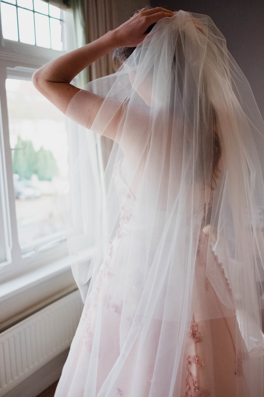 london-wedding-photography-tabitha-sam-organ-68.jpg