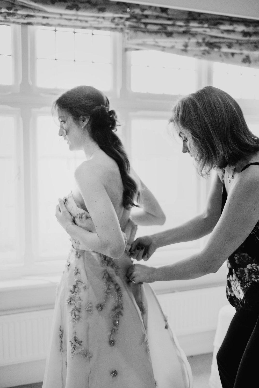 london-wedding-photography-tabitha-sam-organ-62.jpg